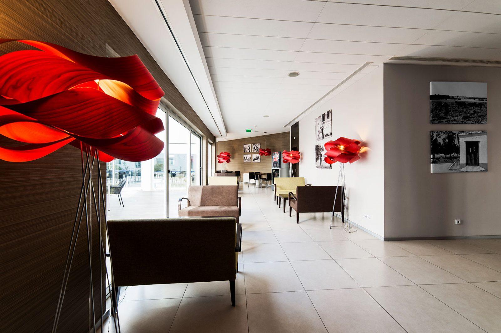 Hotel, Hotel Moov, Moov Hotel, Hotel Évora, Évora Hotel, Hotel Évora Económico, Hôtel Moov Évora, Évora