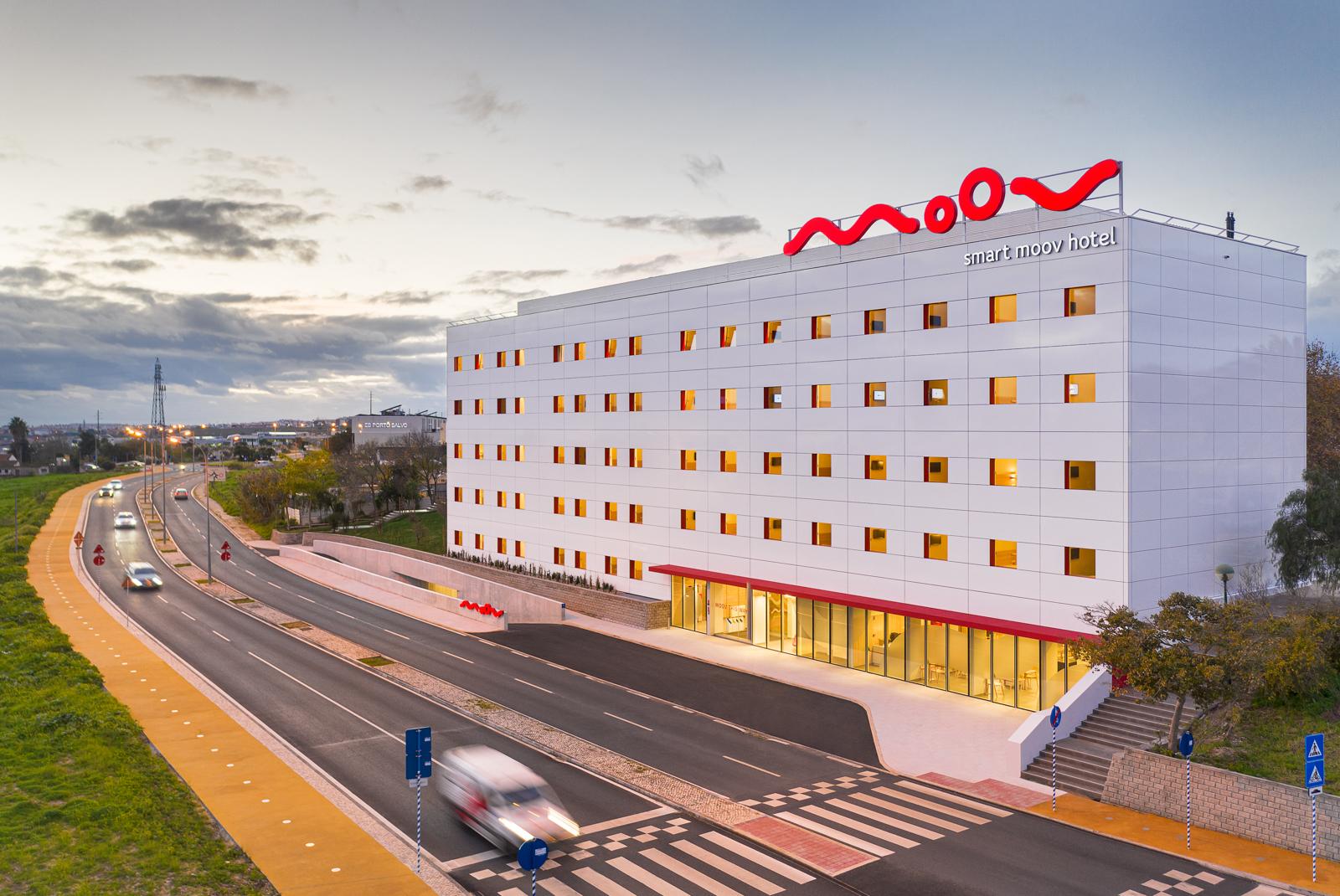 Hotel, Hotel Moov, Moov Hotel, Hotel Lisboa, Lisboa Hotel, Hotel Lisboa Económico, Hotel Moov Oeiras, Lisboa