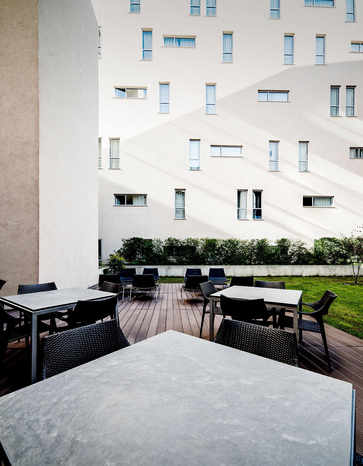 Hotel, Hotel Moov, Moov Hotel, Hotel Porto, Porto Hotel, Hotel Porto Económico, Hotel Moov Porto Centro, Porto