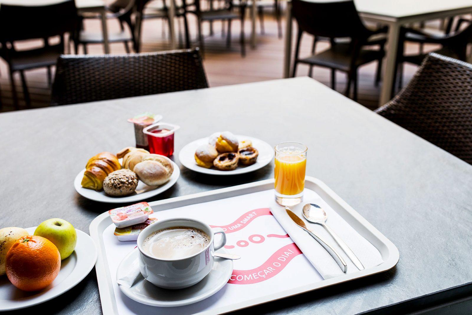 Hotel, Hotel Moov, Moov Hotel, Hotel Porto, Porto Hotel, Hotel Porto Económico, Hôtel Moov Porto Centro, Porto