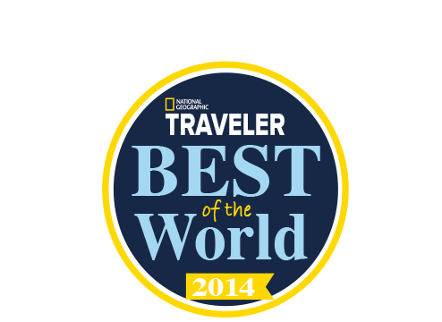 traveler best of the world, national geographic, alentejo, évora