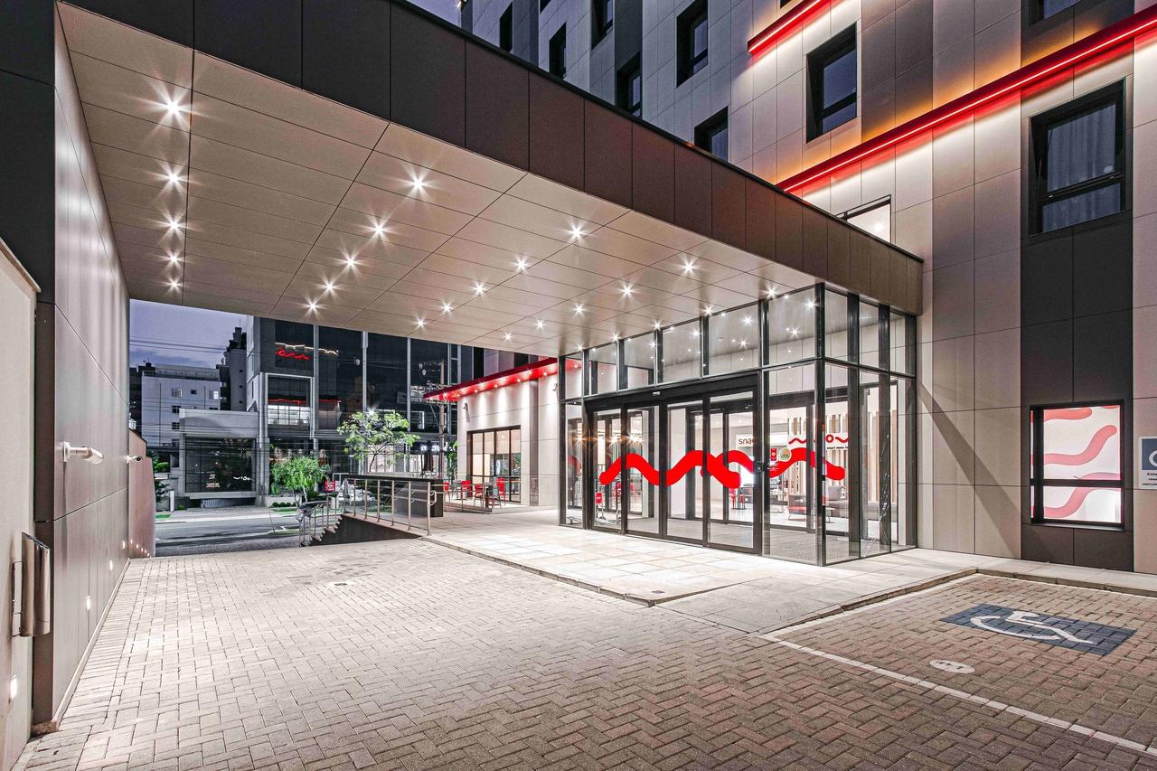 Hotel, Hotel Moov, Moov Hotel, Hotel Curitiba, Curitiba Hotel, Hotel Curitiba Económico, Hotel Moov Curitiba, Curitiba