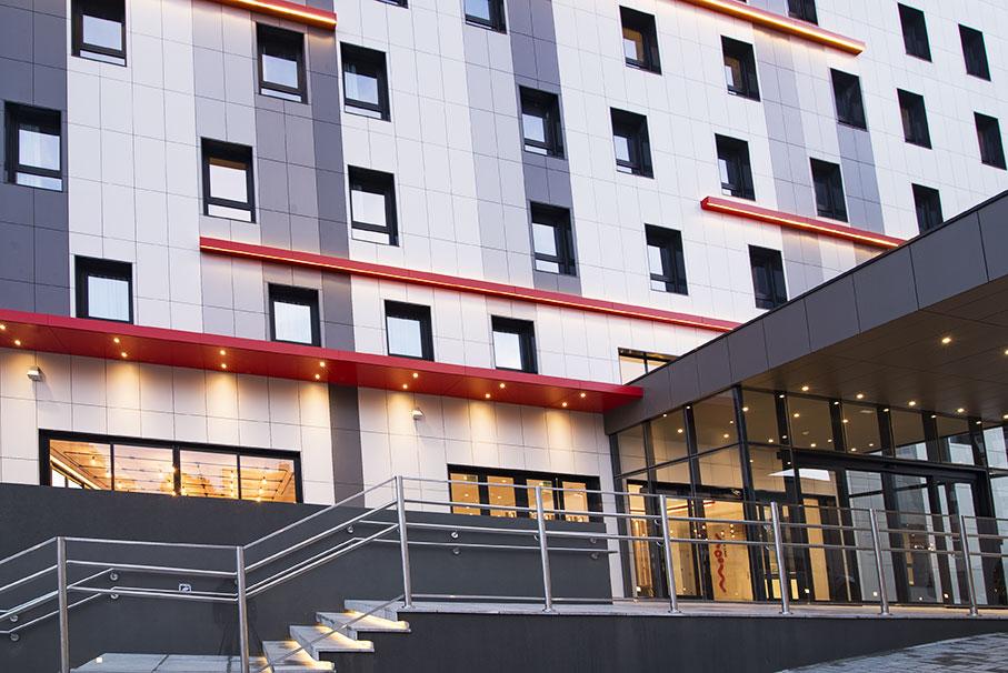 Hotel, Hotel Moov, Moov Hotel, Hotel Curitiba, Curitiba Hotel, Hotel Curitiba Económico, Hôtel Moov Curitiba, Curitiba