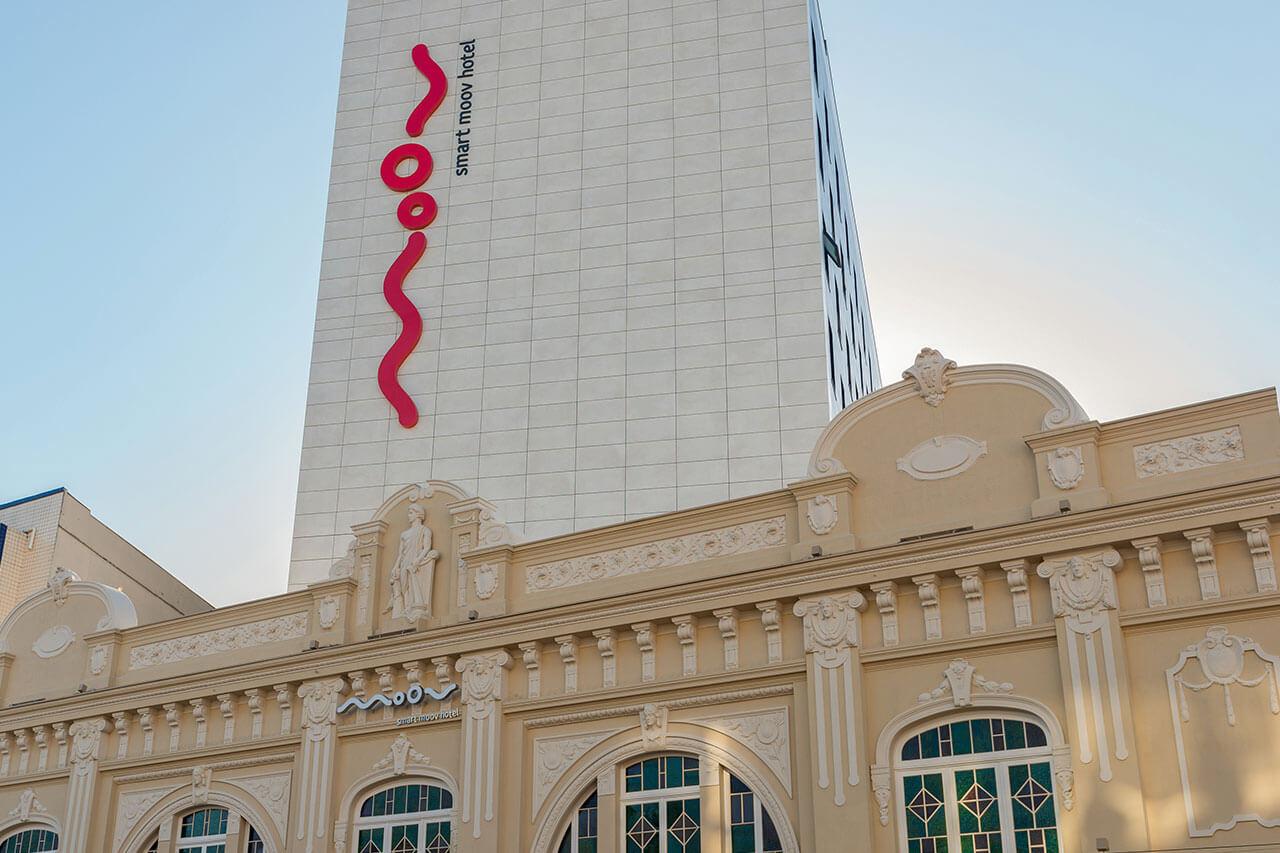 Hotel, Hotel Moov, Moov Hotel, Hotel Porto Alegre, Porto Alegre Hotel, Hotel Porto Alegre Económico, Hotel Moov Porto Alegre, Porto Alegre