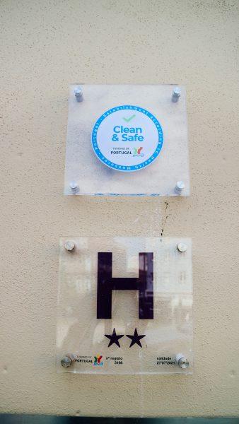 Hotel, Hotel Moov, Moov Hotel, Hotel Porto, Porto Hotel, Hotel Centro Porto, Hotel Évora, Évora Hotel, Hotel Porto Económico, Hotel Évora Económico